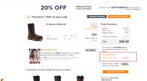 Shoebuy 20 Promotional Code Shoebuy Com Coupon 30 Online Sale Moo Business Cards Veramyst Card Ldssinglescom Promo Code Free Uber Nigeria Lrg Discount 2019 Bed Bath Beyond Online Discounts Verizon Pixel Whipped Cream Cheese Arnott Pizza Hut Large Pizza Coupons 25 Off Free Shipping Bpi Credit Heelys Codes I9 Sports Palm Beach Motoring Accsories Visit Florida The Lip Bar Amazon Fire 8 Coupons Tutorial On How To Find And Use From Shoebuycom Autozone Reusies