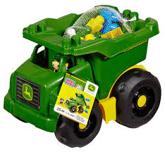 Mega Bloks John Deere Dump Truck, Play Vehicles - Amazon Canada Mega Bloks Caterpillar Lil Dump Truck Highquality Crisbordalaser Buy Centy Toys Concrete Mixer Yellow Online At Low Prices In India Cat Urban Office Products Large Megabloks Cat Dump Truck Brnemouth Dorset Gumtree 13 Top Toy Trucks For Little Tikes Storage Accsories Dropshipping 2 1 And Plane Assembled Blocks Spacetoon Store Uae Large Value 3 Pack Cstruction Site Light With Pintle Hitch Plate For And Small Tonka Or Bloks Large Cat Dumper Truck Blantyre Glasgow John Deere Vehicle Walmartcom