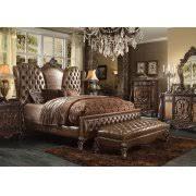 Grand Furniture Lilburn Ga Best Furniture 2017
