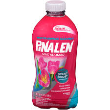 Pinalen Coupons - Daily Grabs Coupon Codes