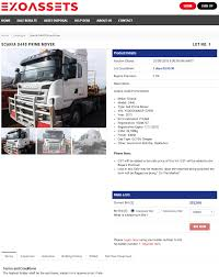 Bidsonline Online Auctions And Tenders Graysonline Australia Online Retail Auctions Food Trucks Up For Auction Current Auctions United Asset Sales 1988 Gmc Dump Truck Government Of Surplus Auctiontimecom 2005 Chevrolet Silverado 3500 Ls Belarus Is Selling Its Ussr Army Trucks And You Can Buy One Earth Best Auction Platform In South Africa By 1 Listings Auctiontime Big Iron Ford L9000 42016 Youtube Pickup Elegant 1964 Dodge D200 S69 Only High Performance Vehicle 2012 1966 F250 Sale Classiccarscom Cc1071369