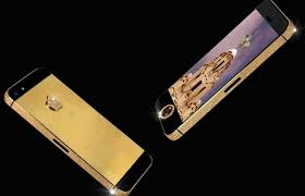 Here are the 10 most expensive iPhones ever produced 2017