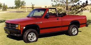 Ten Of The Most Outrageous Pickup Trucks Ever Produced   Cars ... Used 2006 Dodge Dakota For Sale Mission Bc Villarrica Chile November 20 2015 Pickup Truck Bangshiftcom Rough Start This 1987 Is Simply Meant Yes Auto Sales 2003 Carrollton Ga 2005 Quad Cab V8 Magnum At Best 2017 Dodge Dakota Release Date And Price Youtube Crew Cab 4x4 Kolenberg Motors 2007 Slt Pplcars 2016 2018 Ram Aosduty 1998 Overview Cargurus Shelby Wikipedia