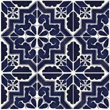 mexican tile polanco 2 mexican tile tile