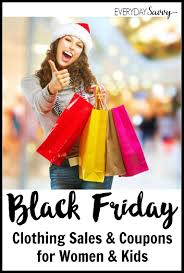 Black Friday Clothing Sales & Coupon Codes For Women & Kids Sonstige Coupons Promo Codes May 2019 Printable Kids Coupons Active A F Kid Promotion Code Wealthtop And Discounts Century21 Promo Code Pour La Victoire Heels Ones Crusade Against Abercrombie Fitch And The Way Hollister Co Carpe Now Clothing For Guys Girls Zara Coupon Best Service Abercrombie Store Locations Ipad 4 Case Lifeproof Black Friday Sales Nordstrom Tory Burch Sale Shoes Kids Jeans Quick Easy Vegetarian Recipes Canada Coupon Good One Free
