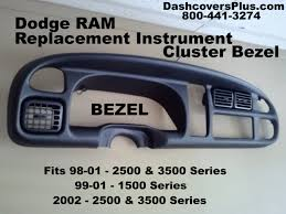 DODGE RAM REPLACEMENT DASH BOARDS Hard Trifold Bed Cover For 092019 Dodge Ram 1500 Pickups Rough Dash Covers Custom Made Dashboards By Design Luxury Trucks Easyposters 9802 Installation Genos Garage Replace Install New Dash Repair Broken Cracked 1999 Buy 19982001 Replacement Dashboard Top Dashpad For Chevy Carviewsandreleasedatecom 22005 Kits Diy Trim Kit Dodge Ram Replacement Dash Boards A 1955 Bought Work And Rebuilt As A Brothers Tribute Sparkys Answers 2004 Chevrolet Silverado Removal Ebay
