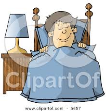 Bedroom Clipart by Getting Into Bed Clipart Clipart Panda Free Clipart Images