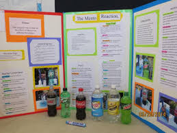Science Fair Photo Album Thumbnail 8