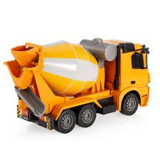 2# 2.4G 1/26 RC Cement Mixer Truck RTR Radio Control Car LED Light ... Click Clack Cement Mixer Truck Fileisuzu Giga Mixer Truckjpg Wikimedia Commons Tonka Steel Vehicle Kids Large Children Sandbox Jual Bruder 3554 Scania Rseries Cement Mixer Truck F7000 Concrete Dieci Equipment Usa Mack Granite Redwhiteblue Mack Shop Iveco Trakker Ad410t45 8x4 Concrete Trucks For Sale Man Tga 32 410 Truck Bruder 03654 Mb Arocs Major Delivery In Poland Scania Group Green Toys A Whole Lot Of Love Liebherr
