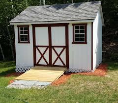 replacing shed winnipesaukee forum