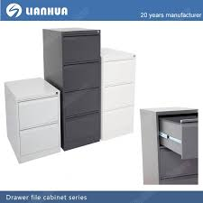 Shaw Walker File Cabinet History by File Cabinet Drawer Dividers File Cabinet Drawer Dividers