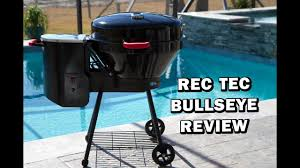 REC TEC Pellet Grill Reviews [2019 Edition] - Top 4 Picks ... Cold Grill To Finished Steaks In 30 Minutes Or Less Rec Tec Bullseye Review Learn Bbq The Ed Headrick Disc Golf Hall Of Fame Classic Presented By Best Traeger Reviews Worth Your Money 2019 10 Pellet Grills Smokers Legit Overview For Rtecgrills Vs Yoder Updated Fajitas On The Rtg450 Matador Rec Tec Main Grilla Silverbac Alpha Model Bundle Multi Purpose Smoker And Wood With Dual Mode Pid Controller Stainless Steel Best Pellet Grills Smoker Arena
