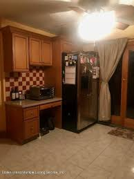 Verrazano Tile Staten Island by 695 Bard Ave Staten Island Property Listing Mls 1115349