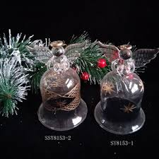 Glass Ornaments For Christmas Wholesale Ornament Suppliers