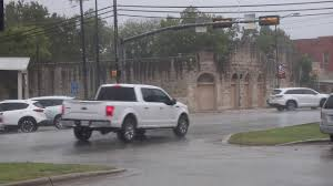 Harvey Rain In Buda - Aug. 26th & 27th - YouTube Truck City Ford Truckcity_ford Twitter Histories Of Hays County Cemeteries M Through R On Eddie Looks Good A Boat Eh New 2018 F150 Supercab 65 Box Xl 3895000 Vin Race Red 2019 20 Car Release Date Ecosport Se 2419500 Maj3p1te1jc194534 Leif Johnson Home Facebook Buda Tx 78610 Dealership And 8 Door Super Duty F250 Crew Cab King Ranch Photos