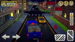 Truck Simulator: Real City Transport 3D - Unity Connect 3d Truck Simulator 2016 Android Os Usa Gameplay Hd Video Youtube Pickup 18 Truckerz Revenue Download Timates Google Torentas American V 129117 16 Dlc How Euro 2 May Be The Most Realistic Vr Driving Game 1290811 3d Driving Euro Truck Simulator Game Rshoes Online Hack And Cheat Gehackcom Real Car Transporter 2017 Apk Best For Ios A Collection Of Skins On The Trailer