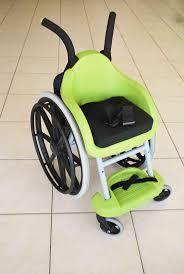 Leveraged Freedom Chair Mit by 48 Best W C Images On Pinterest Wheelchairs Wheelchair