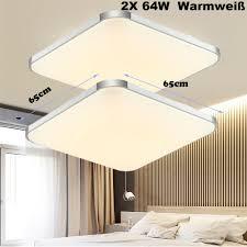 deckenleuchten led licht deckenle wohnzimmer