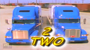 Counting Trucks 1 To 10 | Real Big Trucks For Kids | Lots & Lots Of ... Find Food Trucks Events In Los Angeles Heavy Duty Dump Truck Carrying Lots Of Stuff On The Cstruction Why Chicagos Oncepromising Scene Stalled Out Food Amazoncom Lots Fire Truck Songs And Safety Tips Dvd James Coffey Trucks Music Chevrolet Silverado Gets New Look For 2019 Steel More Secure Parking Europe Brussels Finally Has Used Car Truck Van Suvs Dealer Des Moines Ia Toms Auto Sales Video Dailymotion American Historical Society Video Of At A Toll Station 4k 39970389 1942 A All Imagesposts Are Education Flickr