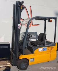 Used Fiat XE 20.3 Electric Forklift Trucks Year: 2005 Price: $9,285 ... Side Of Old Scratched Fiat Truckvintage Style Stock Photo Image Is Ram Bring The Dakota Small Pickup Truck Back On A Platform Ducato Food Van Hanburger Foundation Lefiat Truck Bluejpg Wikimedia Commons 2017 Rampage 25 Cars Worth Waiting For Feature Car And Driver With Palletsjpg 615 Wikipedia Dealer Knutsford Mangoletsi Italian Logo Sign Edit Now 1086445871 210 For Euro Simulator 2 Fullback Pick Up