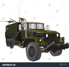 Vintage Army Truck Vietnam War Era Stock Vector 213216646 ... Afv Club 1 35 Scale M35a1 Vietnam Gun Truck Plastic Model Kit Warwheelsnetm54a1a2c 5 Ton Index Guntrucks Of The 444th When Army Went Mad Max Gun Trucks 16 Photos Satans Lil Angel At Carlisle Pa Trucks 88th Trans Co 1968 88thtrans Ankhe Vietnamera Guntruck Us Transportation Museum Fort Eustis Truck Editorial Image Image Vietnam Weapon Troop 66927900 359th Trans Company Gun Trucks Vietnam Youtube