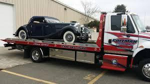 100 Tow Truck Richmond Va Coleman Motor Company Fredericksburg Virginia Area Ing And