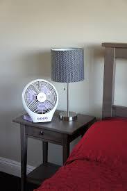 Vornado Zippi Desk Fan by Amazon Com Spt Sf 0702 7 Inch Silent Electric Table Fan Home