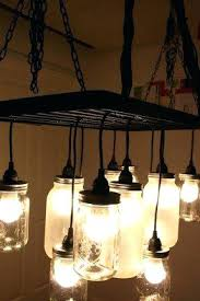 kitchen island pot rack lighting this is really cool i think it