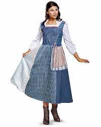 Spirit Halloween Plano Tx by These Are The Best Pop Culture Halloween Costumes For 2017 First