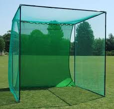 Golf Net For Backyard | Outdoor Goods Soccer Backyard Goals Net World Sports Australia Franklin Tournament Steel Portable Goal 12 X 6 Hayneedle Floating Backyard Couch Swing Kodama Zome Business Insider Procourt Mini Tennis Badminton Combi Greenbow Number 1 Rated Outdoor Systems For Voeyball Pvc 10 X 45 4 Steps With Pictures Golf Nets Driving Range Kids Trampoline Bounce Pro 7 My First Hexagon Jugs Smball Packages Bbsb Hit At Home Batting Cage Garden Design Types Pics Of Landscaping Ideas