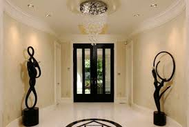 chandeliers design amazing contemporary chandeliers for foyer
