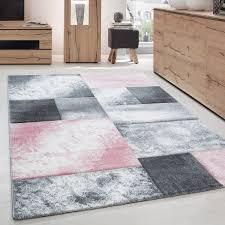 teppiche möbel wohnen moderner wohnzimmer teppich