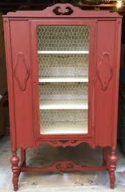 Vintage Duncan Phyfe China Cabinet by Best 25 Antique China Cabinets Ideas On Pinterest Antique China