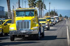 Procession Of Tow Trucks Honors Dixon Driver | The Sacramento Bee Towing Roadside Assistance San Jose Ca C And M Truckdriverworldwide Tow Truck Driver Jeff Ramirez 500 Parker Road Fairfield Mapquest Barstow 32 Reviews Tires 2241 W Main St Golden Gate Inc 355 Barneveld Ave Francisco 94124 Ypcom Truck Companies Are Called To Toe The Line Slash Fees In Huge News From California Association Tow411 Home Jefframireztowingcom Join Aaa Ramos Service Silver State American Towman Showplace Las Vegas