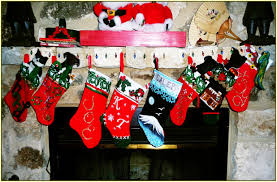 Pottery Barn Christmas Stockings | Home Design Ideas Christmas Stocking Collections Velvet Pottery Barn 126 Best Images On Pinterest Barn Buffalo Stockings Quilted Collection Kids Decorating Appealing For Pretty Phomenal Christmasking Picture Decor Holder Interior Home Ideas 20 Off Free Shipping My Frugal Design Teen