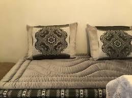 marokkanische wohnzimmer ebay kleinanzeigen