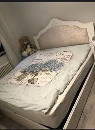 vintage schlafzimmer set kleiderschrank