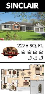509 Best Floor Plans And Houses I Like Images On Pinterest ... Home Hdware Beaver Homes Cottages Limberlost And Soleil Brookside Rideau Home Cottage Design Book 104 Best Images On Pinterest Tiny Whitetail Crossing Friarsgate