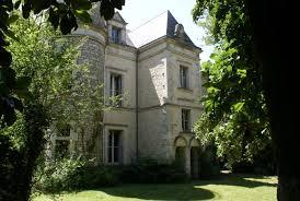 maison a vendre en vendee maison à vendre en pays de la loire vendee fontenay le comte