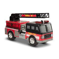 100 Tonka Fire Rescue Truck Amazoncom Mighty Motorized Toys Games