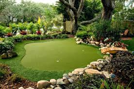 Cheap Backyard Putting Green Turf Designs Diy Real Grass ... Backyard Putting Green Diy Cost Best Kits Artificial Turf Synthetic Grass Greens Lawn Playgrounds Landscaping Ideas Golf Course The Garden Ipirations How To Build A Homesfeed Grass Liquidators Turf Lowest 8003935869 25 Putting Green Ideas On Pinterest Outdoor Planner Design App Trends Youtube Diy And Chipping