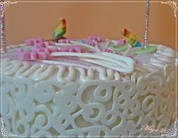 decoration patisserie en chocolat les recettes de gâteau à la crème mousseline et chocolat blanc