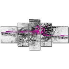 cadre design pas cher toile imprimee abstrait achat vente toile imprimee abstrait