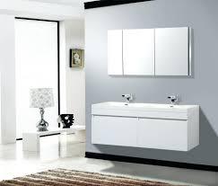 Ikea Double Sink Kitchen Cabinet by Floating Bathroom Vanity U2013 Loisherr Us