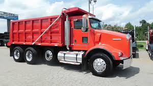 2006 KENWORTH T800 TRI AXLE DUMP TRUCK FOR SALE - T-2722 - YouTube Used 2007 Peterbilt 379exhd Triaxle Steel Dump Truck For Sale In Ms Filevolvo Vhd84b Triaxle Dump Truckjpg Wikimedia Commons 2004 Sterling Lt9500 Triaxle Truck Maine Financial Group Peterbilt Chris Flickr Custom 389 Tri Axle Dump Tristate Trucks Pinterest 1995 Intertional 2674 Tri Axle Active Equipment Sales Trucks Exterra Logistics Southern Ontario 2005 Mack Cv713 T2804 Youtube Red Kenworth Truck Semitrailers Autocar Heavy Haulers Rigs 2000 378 Tri Axle T2931