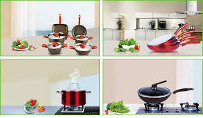 how to make a cooking pot 7 days die buy how to make a cooking