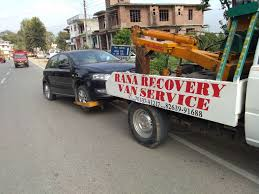 Towing Services In Bilaspur-Himachal Pradesh - Towing Service - Justdial Pin By August Mcnair On Riders Media Network Pinterest Tow Truck Tampa Fl Affordable 24 Hour Service Shark Recovery Inc 8403 State Highway 151 San Antonio Tx 78245 Towing 8138394269 Bd 247 Car Bike Breakdown Recovery Transport Tow Truck Services Near Me Best In Tacoma Roadside Assistance Towing Services Towingnearme Services Company And Cheap 24hr 50 Riverview Home Pority Woodbine Net Gta5modscom Scottville Michigan Lockouts