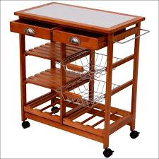 Wood Kitchen Table Plans Free by Farmhouse Kitchen Table Plans Kitchen Table Woodworking Plans