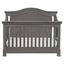 Toddler Bed Rails Target by Best 25 Convertible Crib Ideas On Pinterest Cribs Convertible