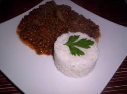 cuisine creole mauricienne recettes de l île maurice et d ailleurs http recettemaurice